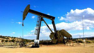 petrol arama uydu internet